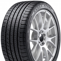Goodyear Eagle SP AS 245/45 R18 100H