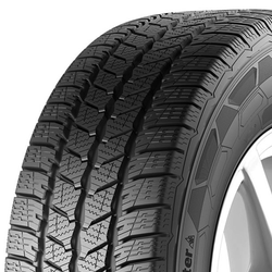 Continental VanContact Winter 165/70 R14 89/87R