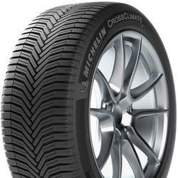 Michelin CrossClimate+ 205/65 R15 99V