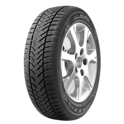 Maxxis AP2 All Season 225/40 R18 92V