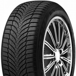 Nexen Winguard Snow'G WH2 145/80 R13 75T