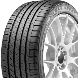 Goodyear Eagle SP AS 255/60 R18 108H