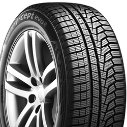 Hankook Winter i*cept evo2 W320 275/30 R20 97W