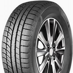 Aufine Supergrip S1 225/45 R17 91H